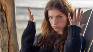 Edgar Wright Wants An Anna Kendrick 'Squirrel Girl' Movie