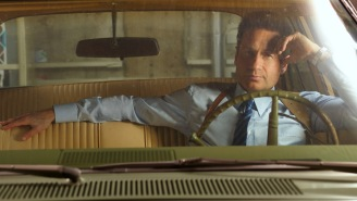 Thursday Ratings: 'Aquarius' premiere, 'Wayward Pines' split hour