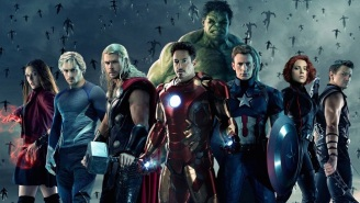 Joss Whedon And Kevin Feige Explain That Death In 'Avengers: Age Of Ultron' (Spoilers)