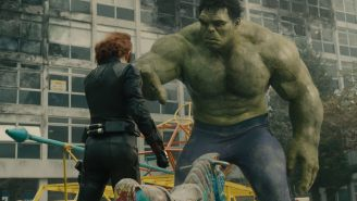 'Avengers: Age of Ultron' spoiler review: The superhero sequel as epic TV story arc