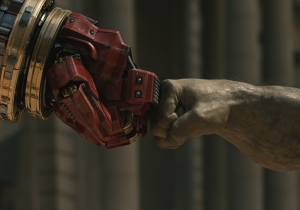 Our second look at 'Avengers: Age Of Ultron' digs deeper into the film's flaws