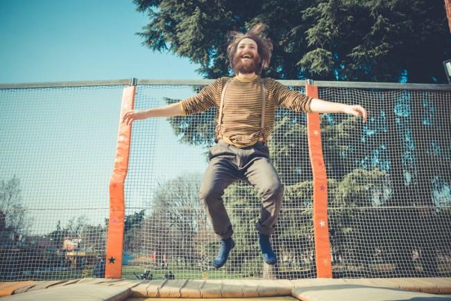 bearded-trampoline
