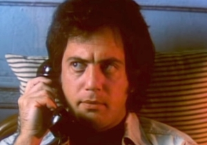 Here Are All Of Billy Joel's Music Videos, Ranked