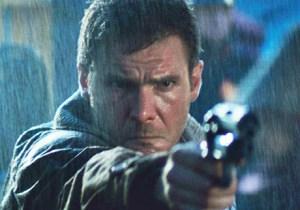 The 'Blade Runner' Sequel Just Landed Legendary Cinematographer Roger Deakins