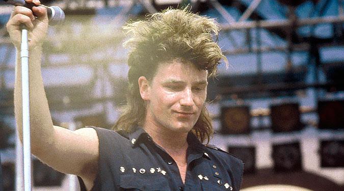 bono-1983