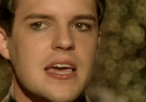 The Killers Are The Best Band From The Last 15 Years, Says Killers Singer