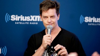 Jim Breuer Talked About Being Ranked 139 Out Of 141 'SNL' Cast Members By 'Rolling Stone'