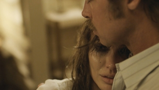 Universal schedules Angelina Jolie Pitt's 'By the Sea' for Oscar season release
