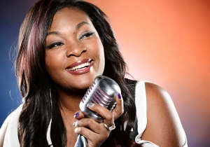 10 'American Idol' finalists who should be more famous