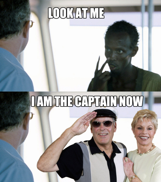 Captain-Phillips-And-Tennille