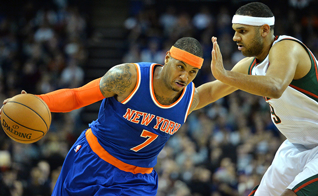 carmelo-anthony-overrated-jared-dudley-header