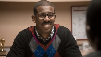 What The Hell Is Going On In The State Farm Cliff Paul Commercials?