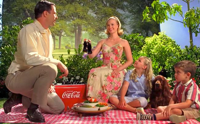 coca-cola-betty-mad-men