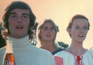 HitFix Daily Snap: What's the greatest commercial of the '70s?