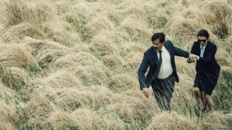 'The Lobster,' 'The Assassin' and 4 other mini-reviews from Cannes