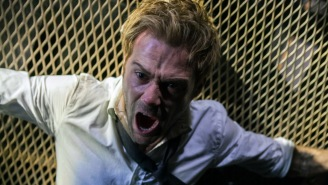NBC cancels 'Constantine,' 'State of Affairs'