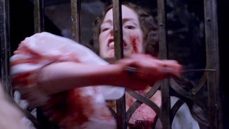 10 observations about the gorgeous 'Crimson Peak' trailer