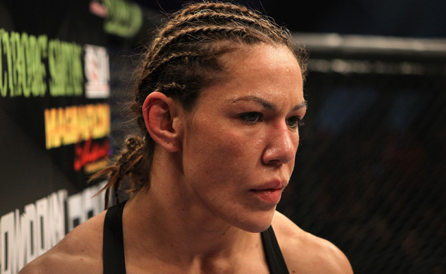 cris-cyborg-mean-mug-header