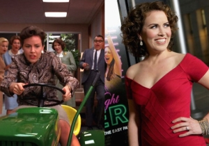 Let's Look At What 'Mad Men's Former Cast Members Have Been Up To