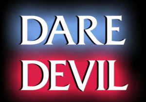 Here's What 'Daredevil' Would Look Like With The 'Law & Order' Opening