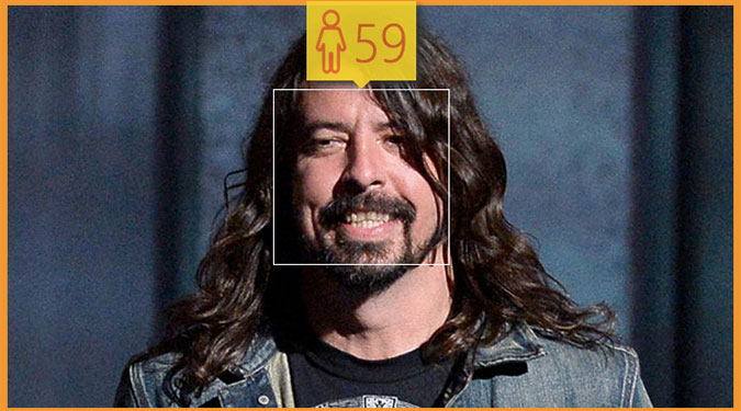 dave-grohl-age