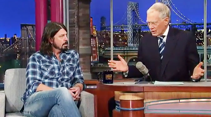 dave-letterman-dave-grohl