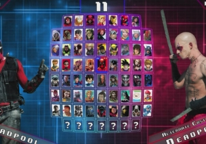 Deadpool Fights His 'X-Men Origins' Knock-Off In This Short Film