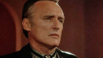 Remembering Dennis Hopper