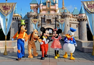 Your Next Disney Trip Will Make An Even Bigger Impact On Your Bank Account