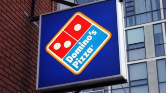 Yes, You Can Soon Use Emoji To Order Domino's Pizza