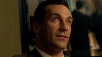 From The 'Mad Men' Premiere To The Finale: Don Draper's Most Memorable Lines