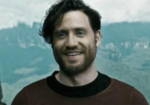 'Point Break' got a reboot, and the trailer didn't wear a helmet