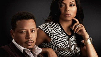 'Empire' expands for two-part Season 2