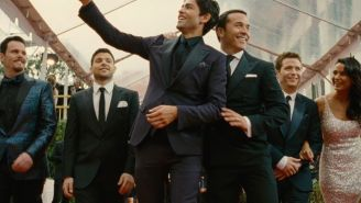 Our favorite ensemble comedies, in honor of the 'Entourage' movie