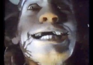 Ernest, The Worrell'd Tour Part 1: The First Ernest Movie Is Actually A Dark, Kitsch Gem