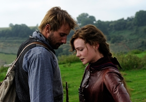 'Far From The Madding Crowd' Is The Victorian Era's 'F*ck, Marry, Kill'