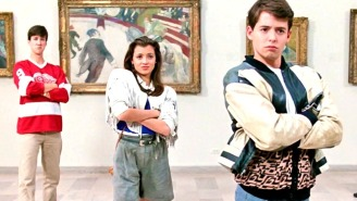 Let's Revisit Some Of The Essential Lines From 'Ferris Bueller's Day Off'