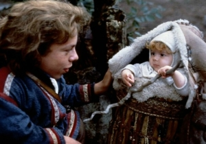 Go On An Adventure With These Memorable 'Willow' Quotes