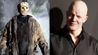 Let's See What All The Stars From The 'Friday The 13th' Franchise Have Been Up To