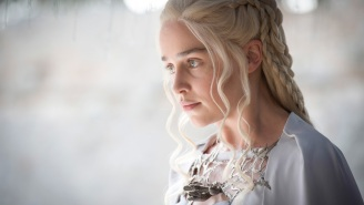 'Game of Thrones' Book Club – Plot changes are 'The Gift' that keeps on giving