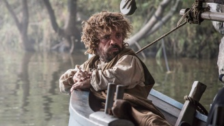 'Game Of Thrones' Set A New All-Time Piracy Record With Its Latest Episode