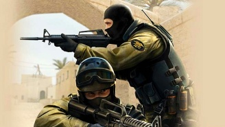 Honest Trailers Takes Aim At 'Counter-Strike,' The Game That Refuses To Die