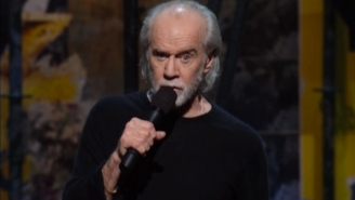 Remembering George Carlin's Most Important Jokes