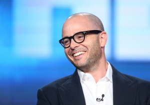 Damon Lindelof Is Worried Twitter Fanboys Won't Admit Liking 'Tomorrowland'