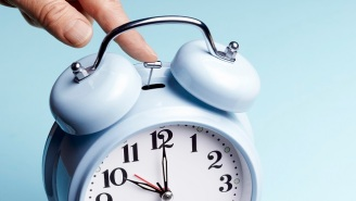 Two High School Seniors Could Get Prison Time For An Alarm Clock Prank