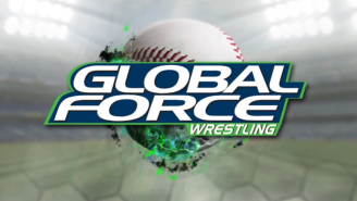 Global Force Wrestling Revealed More Of Their Talent Roster… Sort Of