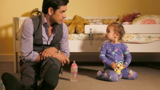 FOX picks up 'The Guide to Surviving Life,' John Stamos' 'Grandfathered'