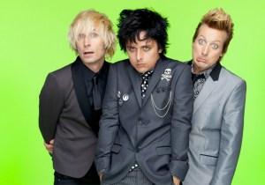 Green Day, Miranda Lambert headlining another new Kentucky music festival