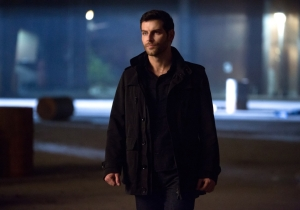 TV Ratings: 'Grimm' finale rises, 'Amazing Race' finale flat, ABC wins Friday