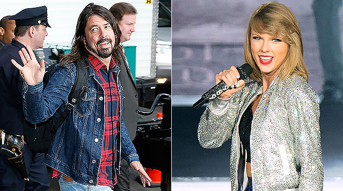 grohl-swift